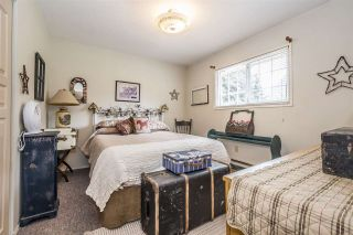 Photo 19: 63405 YALE Road in Hope: Hope Silver Creek House for sale : MLS®# R2380617