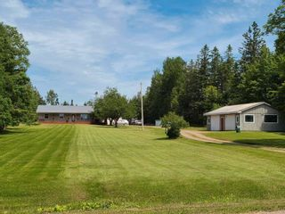 Main Photo: 241 Mill Lane Road in Great Village: 104-Truro/Bible Hill/Brookfield Residential for sale (Northern Region)  : MLS®# 202118259