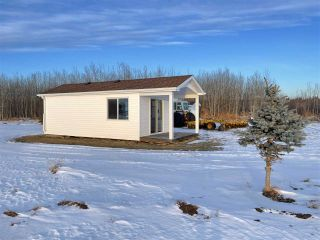 Photo 2: Twp 604 Rg Rd 244: Rural Westlock County Rural Land/Vacant Lot for sale : MLS®# E4223747