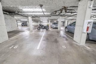"""Photo 22: 412 1969 WESTMINSTER Avenue in Port Coquitlam: Glenwood PQ Condo for sale in """"The Saphire"""" : MLS®# R2616999"""