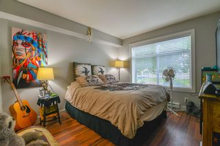 """Photo 3: 105 46150 BOLE Avenue in Chilliwack: Chilliwack N Yale-Well Condo for sale in """"THE NEWMARK"""" : MLS®# R2382418"""