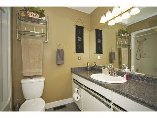 """Photo 14: 32168 ASHCROFT Drive in Abbotsford: Abbotsford West House for sale in """"Fairfield"""" : MLS®# F1446823"""