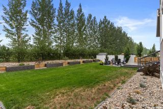 Photo 46: 84 MOTHERWELL Drive in White City: Residential for sale : MLS®# SK865954