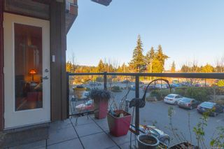 Photo 28: 104 3220 Jacklin Rd in : La Walfred Condo for sale (Langford)  : MLS®# 860286