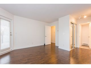 "Photo 18: 215 7139 18TH Avenue in Burnaby: Edmonds BE Condo for sale in ""CRYSTAL GATE"" (Burnaby East)  : MLS®# R2542243"