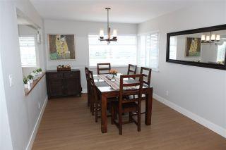 "Photo 5: 2657 DELAHAYE Drive in Coquitlam: Scott Creek House for sale in ""Scott Creek"" : MLS®# R2162313"