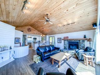 Photo 24: 48 LILY PAD BAY in KENORA: Recreational for sale : MLS®# TB202607