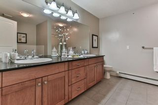 Photo 29: 1309 10221 Tuscany Boulevard NW in Calgary: Tuscany Apartment for sale : MLS®# A1149766