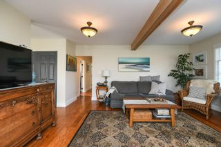 Photo 19: 3882 Royston Rd in : CV Courtenay South House for sale (Comox Valley)  : MLS®# 871402