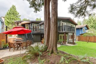 Photo 34: 1011 HENDECOURT Road in North Vancouver: Lynn Valley House for sale : MLS®# R2617338