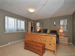 Photo 8: 2588 Legacy Ridge in VICTORIA: La Mill Hill House for sale (Langford)  : MLS®# 676410