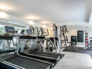"Photo 26: 2701 4189 HALIFAX Street in Burnaby: Brentwood Park Condo for sale in ""Aviara"" (Burnaby North)  : MLS®# R2493408"