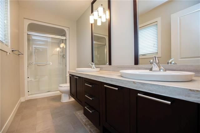 Photo 13: Photos: 99 1290 Warde Avenue in Winnipeg: Royalwood Condominium for sale (2J)  : MLS®# 1925363