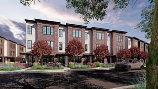 Main Photo: 32 150 Discovery Drive SW in Calgary: Discovery Ridge Row/Townhouse for sale : MLS®# A1114813