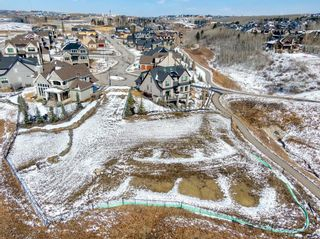Photo 17: 218 Mystic Ridge Park SW in Calgary: Springbank Hill Residential Land for sale : MLS®# A1090576