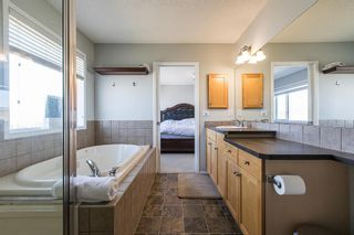 Photo 29: 164 Royal Oak Heights NW in Calgary: Royal Oak Detached for sale : MLS®# A1100377