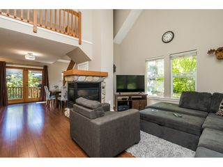 """Photo 9: 43573 RED HAWK Pass: Lindell Beach House for sale in """"The Cottages at Cultus Lake"""" (Cultus Lake)  : MLS®# R2477513"""