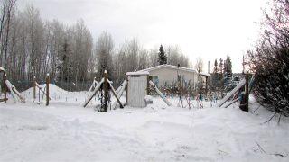 Photo 12: 9910 ADAMS Street: Hudsons Hope House for sale (Fort St. John (Zone 60))  : MLS®# R2519765