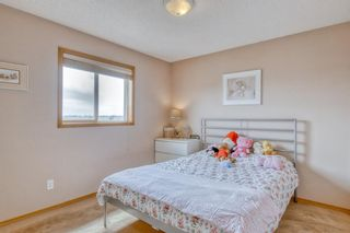 Photo 29: 60 Edgeridge Close NW in Calgary: Edgemont Detached for sale : MLS®# A1112714