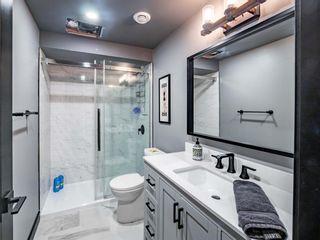 Photo 31: 161 Douglasbank Way SE in Calgary: Douglasdale/Glen Detached for sale : MLS®# A1141406