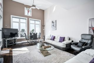 """Photo 6: 411 4280 MONCTON Street in Richmond: Steveston South Condo for sale in """"The Village at Imperial Landing"""" : MLS®# R2614306"""