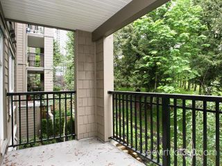 Photo 6: 205 9283 Government Street in Burnaby: Condo for sale : MLS®# R2105773