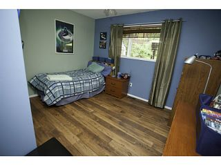 Photo 7: 1460 N 12TH Avenue in Williams Lake: Williams Lake - City House for sale (Williams Lake (Zone 27))  : MLS®# N231000