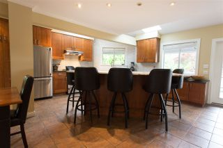 """Photo 6: 1006 PITLOCHRY Way in Squamish: Garibaldi Highlands House for sale in """"Garibaldi Highlands"""" : MLS®# R2075578"""
