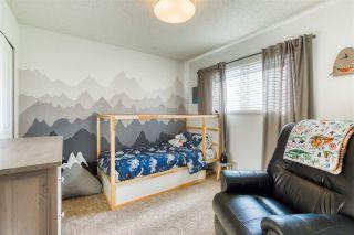 Photo 17: 20400 THORNE Avenue in Maple Ridge: Southwest Maple Ridge House for sale : MLS®# R2419754