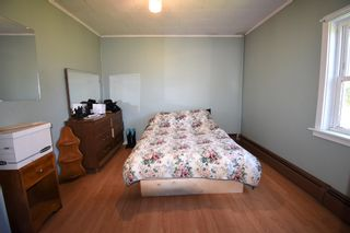 Photo 17: 6166 HIGHWAY 101 in Ashmore: 401-Digby County Residential for sale (Annapolis Valley)  : MLS®# 202112344