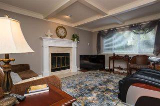 "Photo 10: 12417 OCEAN BREEZE Place in Surrey: Crescent Bch Ocean Pk. House for sale in ""Ocean Park"" (South Surrey White Rock)  : MLS®# R2179083"
