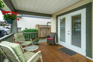Photo 4: 33148 DALKE Avenue in Mission: Mission BC House for sale : MLS®# R2624049