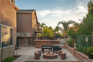 Photo 17: 8735 E Cloudview Way in Anaheim Hills: Residential for sale (77 - Anaheim Hills)  : MLS®# OC19137418