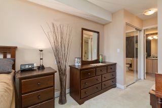 Photo 13: 306 12020 207A Street in Maple Ridge: Northwest Maple Ridge Condo for sale : MLS®# R2518444