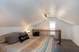 Photo 8: 2320 18 ST: Nanton House for sale : MLS®# C4115425