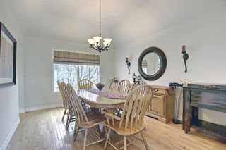 Photo 13: 925 EAST LAKEVIEW Road: Chestermere Detached for sale : MLS®# A1101967