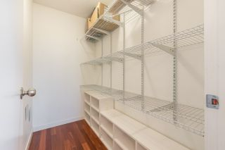 "Photo 15: 2602 939 EXPO Boulevard in Vancouver: Yaletown Condo for sale in ""MAX II"" (Vancouver West)  : MLS®# R2208593"