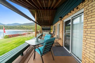 Photo 40: 2 6868 Squilax-Anglemont Road: MAGNA BAY House for sale (NORTH SHUSWAP)  : MLS®# 10240892