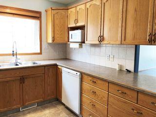 Photo 7: 3909 46 Street: Drayton Valley House Half Duplex for sale : MLS®# E4254055