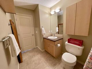Photo 34: 123 Drake Landing Common: Okotoks Detached for sale : MLS®# A1074912