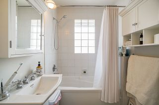 Photo 19: 2986 W 11TH Avenue in Vancouver: Kitsilano House for sale (Vancouver West)  : MLS®# R2561120