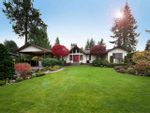 Property Photo: 6545 HILLSIDE CRES in Delta