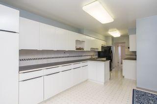 "Photo 11: 6800 MAYFLOWER Drive in Richmond: Riverdale RI House for sale in ""RIVERDALE"" : MLS®# R2471228"