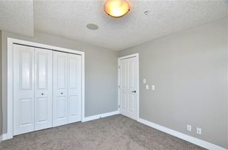 Photo 19: 208 1939 30 Street SW in Calgary: Killarney/Glengarry Apartment for sale : MLS®# C4275033