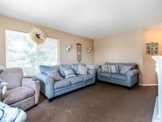 "Photo 3: 310 45222 WATSON Road in Chilliwack: Vedder S Watson-Promontory Condo for sale in ""WESTWIND"" (Sardis)  : MLS®# R2500192"