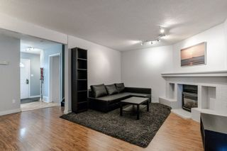 Photo 11: 18138 81 Avenue NW in Edmonton: Zone 20 Townhouse for sale : MLS®# E4239667
