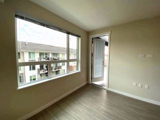 "Photo 12: 423 9233 ODLIN Road in Richmond: West Cambie Condo for sale in ""BERKELEY HOUSE"" : MLS®# R2528638"