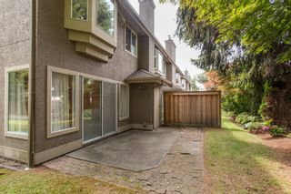 "Photo 16: 18 12880 RAILWAY Avenue in Richmond: Steveston South Townhouse for sale in ""River Shores"" : MLS®# R2394796"
