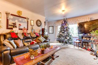Photo 7: 11829 243RD Street in Maple Ridge: Cottonwood MR House for sale : MLS®# R2523500