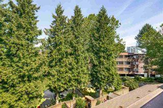 "Photo 11: 318 8900 CITATION Drive in Richmond: Brighouse Condo for sale in ""CHANCELLOR GATE"" : MLS®# R2406818"